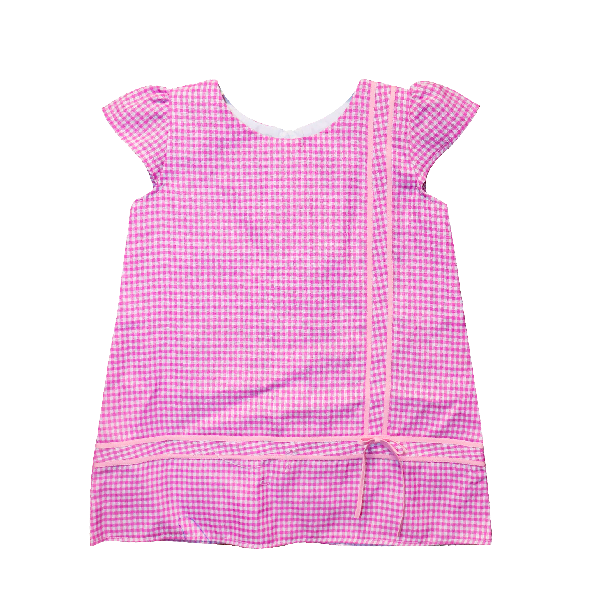 Robe maternelle loulou